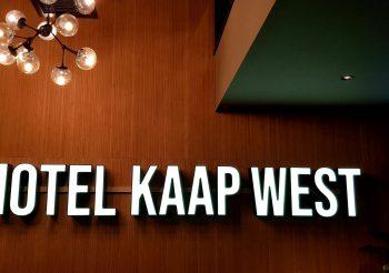 Oudejaarsavond Zoutelande en Westkapelle | 31-12-2019