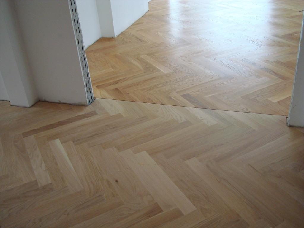 Fußboden Versiegeln ~ Gallery of parkettboden versiegeln parkett schleifen abschleifen
