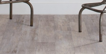 Gerflor Texline Rustic PVC-Boden