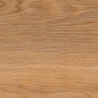 Amtico First - Honey Oak SF3W2504 Vinylboden ...