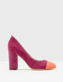 Lisbeth Pumps Boden