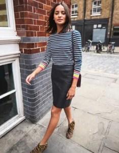 Morleigh leather mini skirt also johnnie  at boden rh clothingdenusa