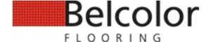 Belcolor Flooring