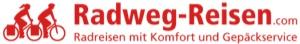 Logo_radweg-reisen