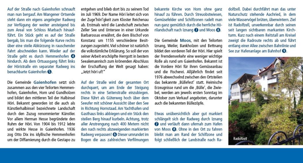 Bodensee-Radweg 2013_DRUCK106