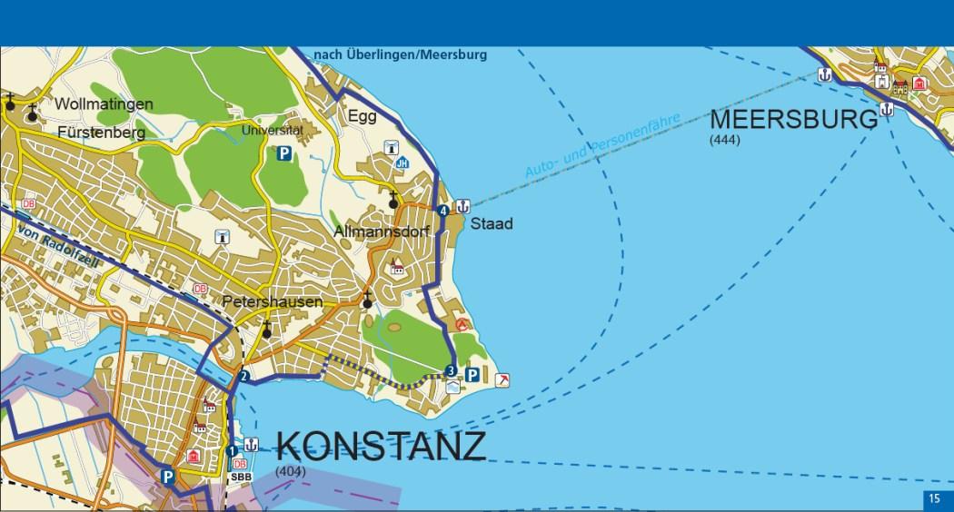 Bodensee-Radweg 2013_DRUCK15