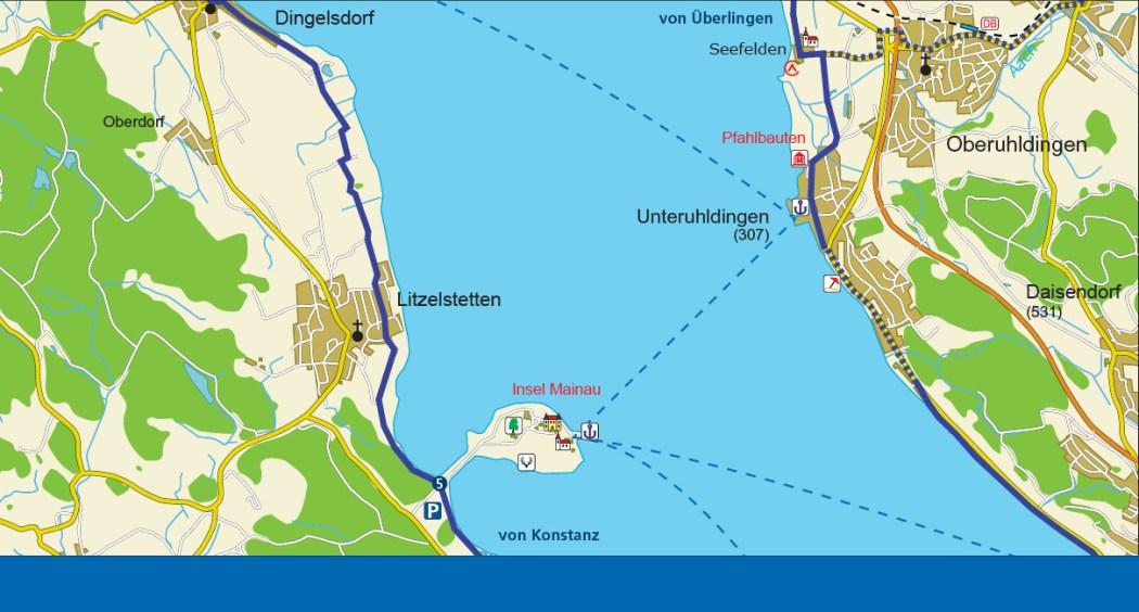 Bodensee-Radweg 2013_DRUCK18