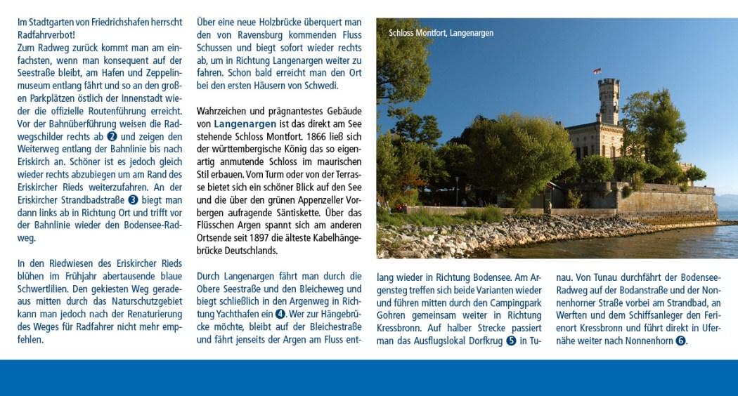Bodensee-Radweg 2013_DRUCK46