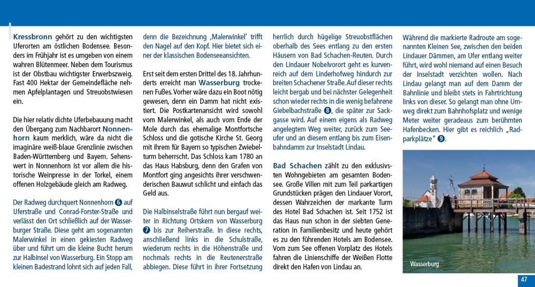 Bodensee-Radweg 2013_DRUCK47