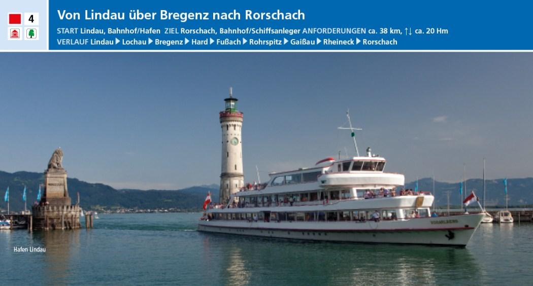 Bodensee-Radweg 2013_DRUCK56