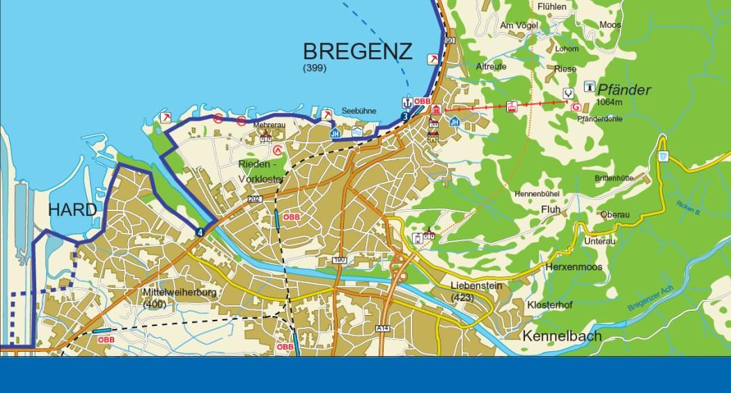 Bodensee-Radweg 2013_DRUCK60