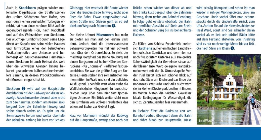 Bodensee-Radweg 2013_DRUCK92