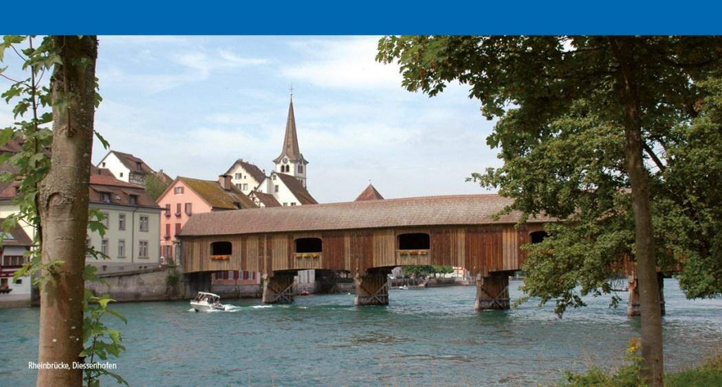 Bodensee-Radweg 2013_DRUCK101