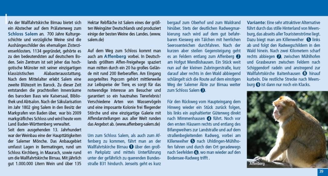 Bodensee-Radweg 2013_DRUCK39