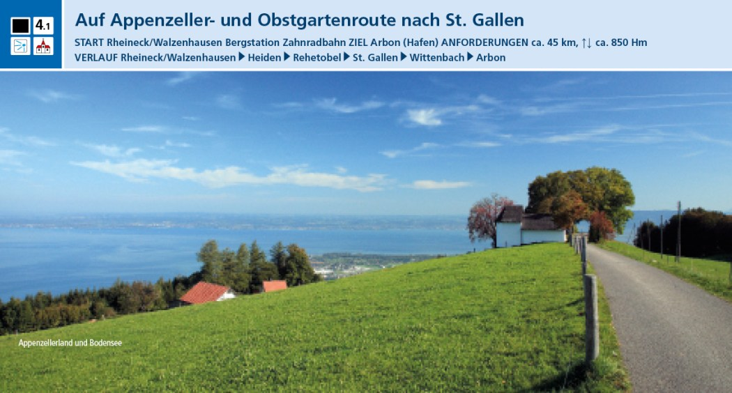 Bodensee-Radweg 2013_DRUCK66