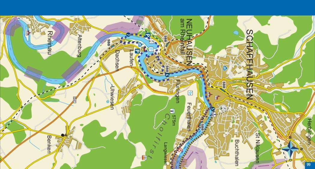 Bodensee-Radweg 2013_DRUCK99