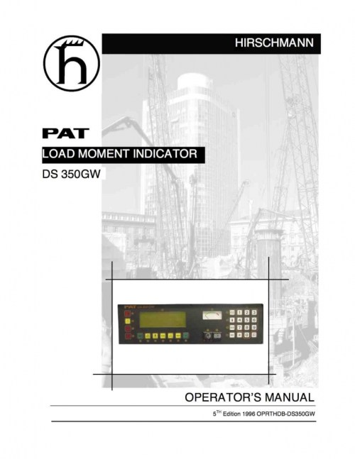 small resolution of  2008 ford f350 wiring diagram pat hirschmann ds 350 manuals free download rh bodetechnicalservices com pat america lmi pat ds 350