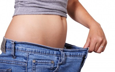 Ayurveda for Weight Loss: 3 Tips to Trim Down
