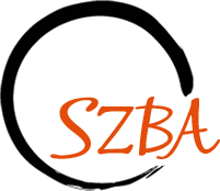 Soto Zen Buddhist Association logo