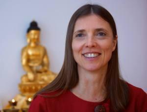 Astrid Schünemann-Willot