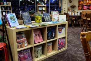 A huge selection of books and gifts in store | Bodhi Tree