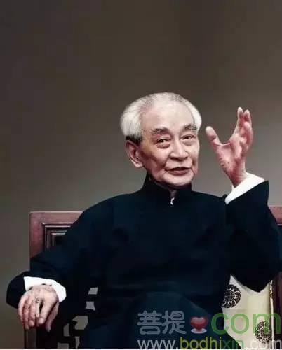 shanjiao2