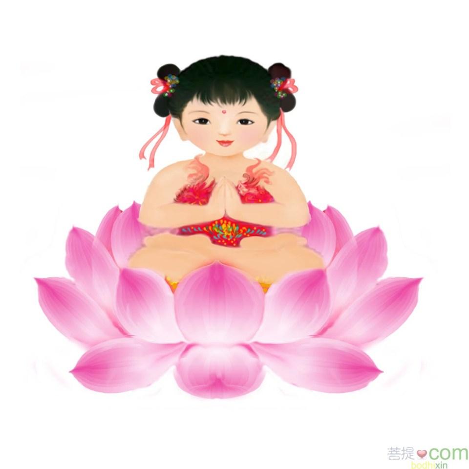 2009-1-31-huihua101-02