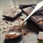 【素食養生】六種零食幫你殺死癌細胞