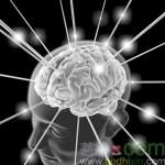 「量子糾纏」與感應
