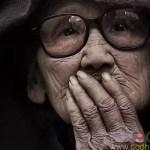 清晨三件事,助你活過99歲!