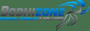 bodhizone logo
