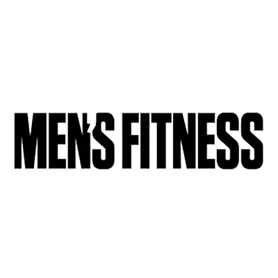 The Pain-Elimination Workout