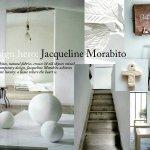 Jacqueline Morabito