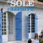 Di Sole & D'azzuro – Da Copiare!!