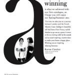 Inspiring Typography