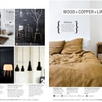 Looking for inspiring ideas? Here is a sneak-peek of our Autumn catalogue