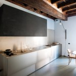 Italian kitchen envy