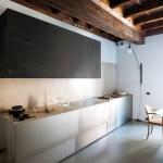 Italian kitchen envy