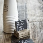 Market Lane Coffee | Sydney