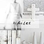WHITES 04 | 2014