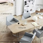 3 Looks to Create an Inviting Dining Area in Your Home