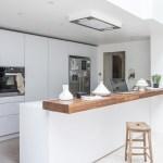 A sneak-peek of our kitchen | RENOVATIONS