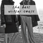 The best winter coats at 30% off