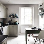 A feel-good family home in Bristol