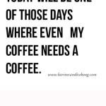 {MOTS} Café