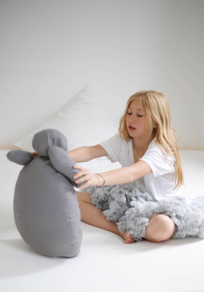 Comment mieux dormir la nuit avec Eve Matelas
