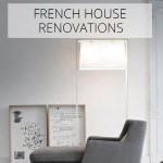 House in France | Renovations