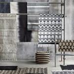 Beautiful, handwoven rugs | AW15