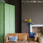 Introducing 9 new colors from Farrow & Ball