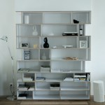 Our new Tylko shelving